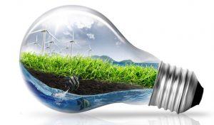 Formas-de-ahorrar-energia